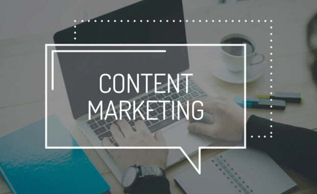 Content_Marketing_Image_Sized