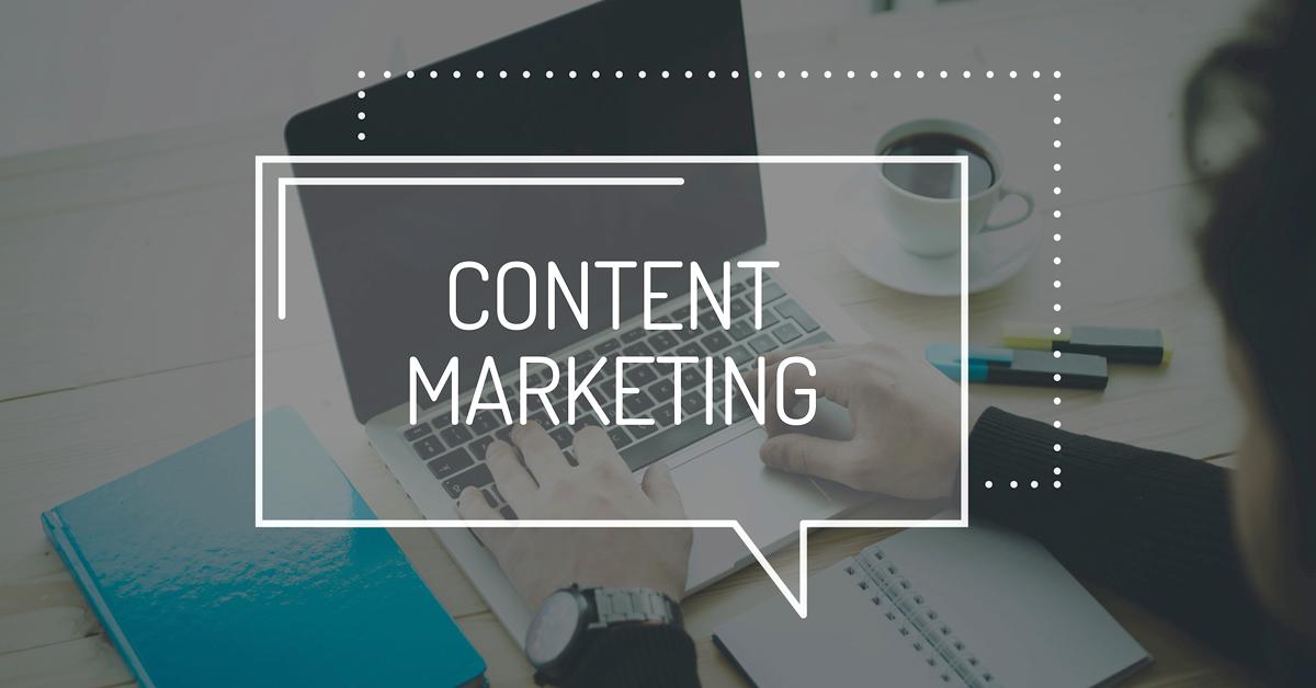 Dashboard-Content-Marketing