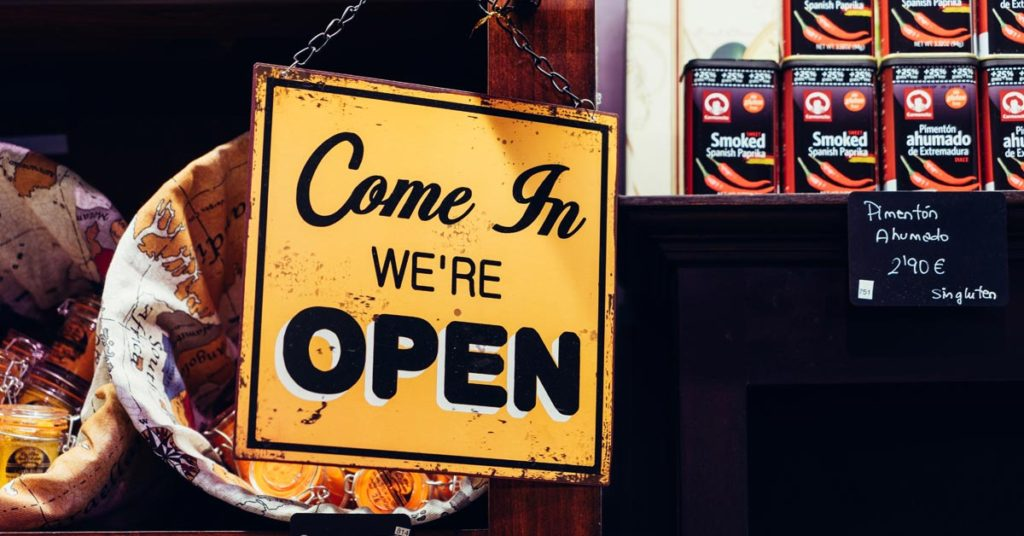 Why Use Local Search Marketing? The Facts Don't Lie!