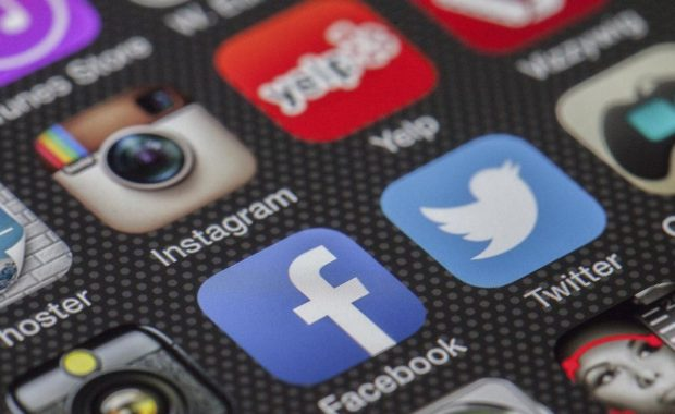 Dashboard-which-social-media-blog-post-image