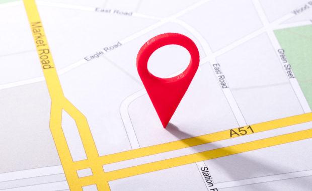 Local-Search-Image