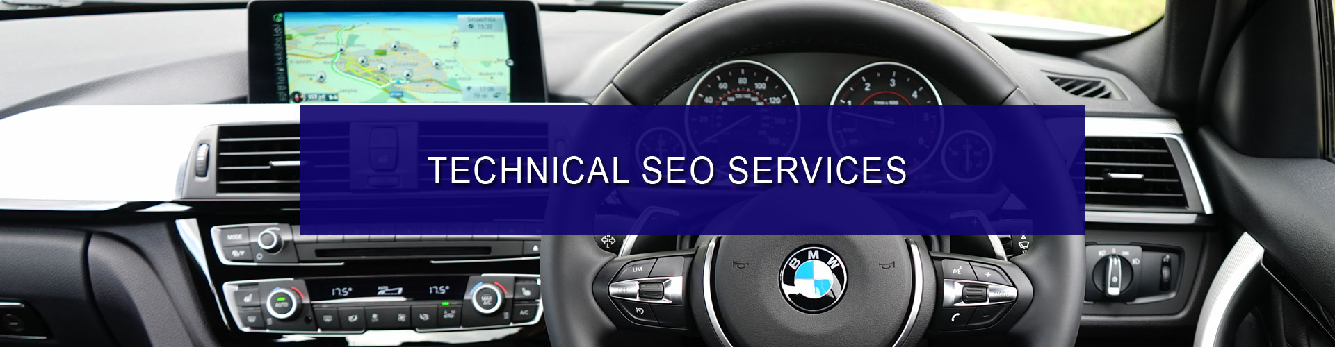 Technical-SEO-Services