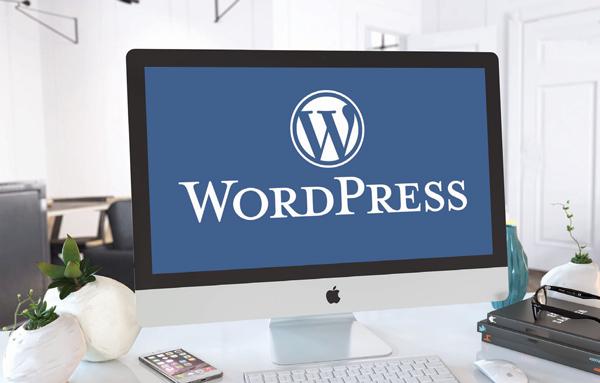 Wordpress Gutenberg update scheduled for late november