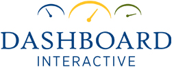 Dashboard Interactive Logo