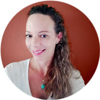 Jennifer, Certified Google Webmaster, Cybersecurity Specialist, Dashboard Interactive