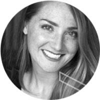 Jill, Graphic and Website Design, Dashboard Interactive