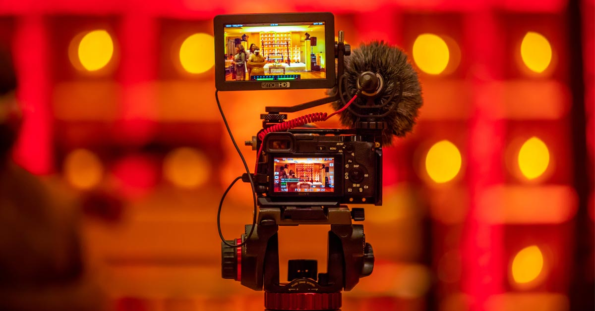 Video Marketing To Reach More Customers